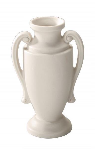Amaco Porcelain Casting Slip No.1 Gallon
