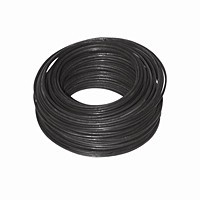 OOK OOK Annealed Wire 19 Gauge 50'