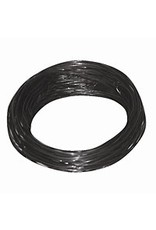 OOK OOK Annealed Wire 28 Gauge 100'