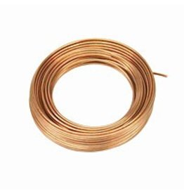 OOK OOK Copper Wire 16 Gauge 25'