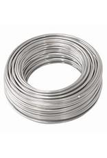 OOK OOK Aluminum Wire 19 Gauge 50'
