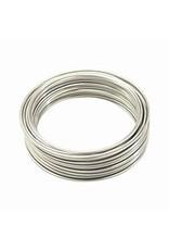 OOK OOK Stainless Steel Wire 18 Gauge 30'