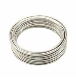 OOK OOK Stainless Steel Wire 18 Gauge 30'