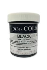 Aquaresin Aqua-Color Black 3.5oz