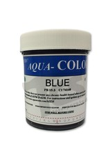 Aquaresin Aqua-Color Blue 3.5oz