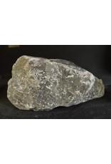 Stone 21lb Gray-Green Soapstone 12x9x6 #15375