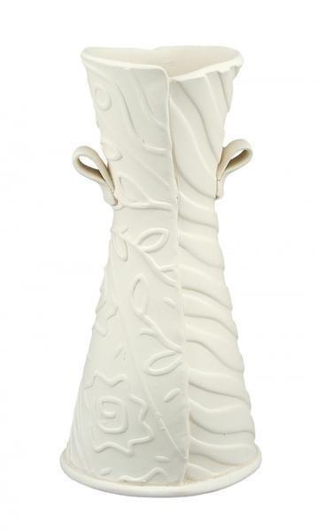 Amaco White Art Clay No.25 Moist 50lbs (Hugo Grey) (Cone 05 - 3)
