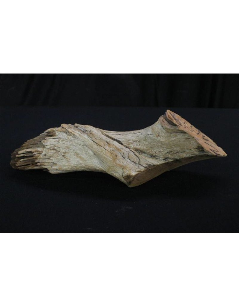Mother Nature Wood Driftwood 16x6x5 #30009