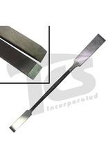 Milani Italian Steel Wax Tool #A056