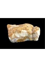 Mother Nature Stone 6lb Egyptian Onyx 6x5x2 #421001