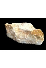 Stone 6lb Egyptian Onyx 6x5x2 #421001