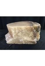 Stone 21lb Italian Agate 10x8x4 #231002