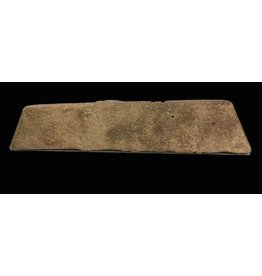 Everdur Bronze Ingot 18.75 Pound
