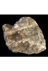 Stone 22lb Brown Onyx 10x10x5 #381007