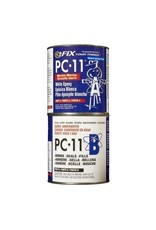 Protective Coating Company PC-11 1/2lb