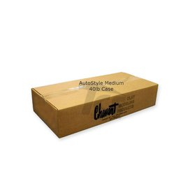 Chavant AutoStyle Medium 40lb Case