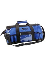 Great Blue Tool Bag