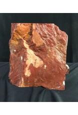Mother Nature Stone 12lb Pipestone 9x8x2 #471001