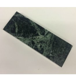 Marble Base 8x3x1 Verde Antique #991015