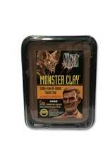 Monster Makers Monster Clay Hard 5lb