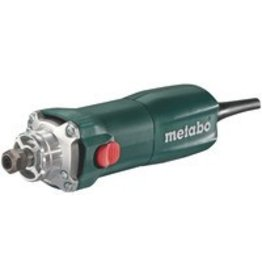 Metabo Metabo 2in Die Grinder Variable Speed GE710 Compact