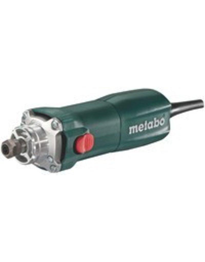 Metabo Metabo 2in Die Grinder Variable Speed GE710 Compact