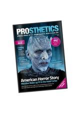 Prosthetics Magazine #3