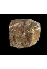 Mother Nature Stone 15lb Gala Red Soapstone 8x7x5 #031015
