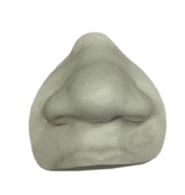 Just Sculpt Resin Nose #2 (Large)