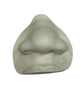 Resin Nose #2 (Large)