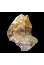 Stone 5lb New Gold Alabaster 7x5x5 #291011