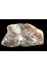 Stone 5lb New Gold Alabaster 8x7x4 #291019