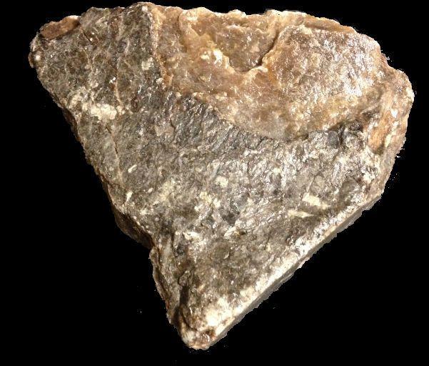 Stone 7lb Italian Agate 9x8x1 #231003