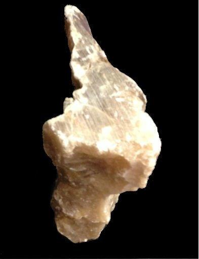 Stone 6lb Italian Agate 8x6x2 #231004