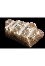 Stone 13lb Italian Agate 10x6x3 #231005