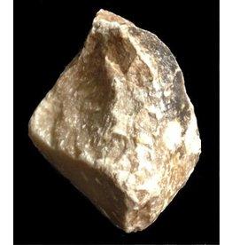 Stone 7lb Italian Agate 6x5x4 #231006