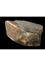 Stone 4lb Italian Agate 6x6x2 #231011