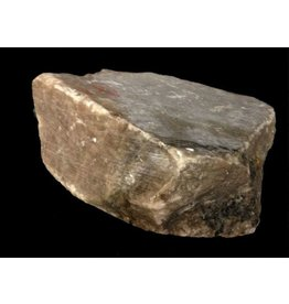 Mother Nature Stone 4lb Italian Agate 6x6x2 #231011