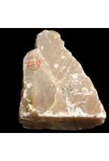 Stone 5lb Italian Agate 7x5x2 #231018