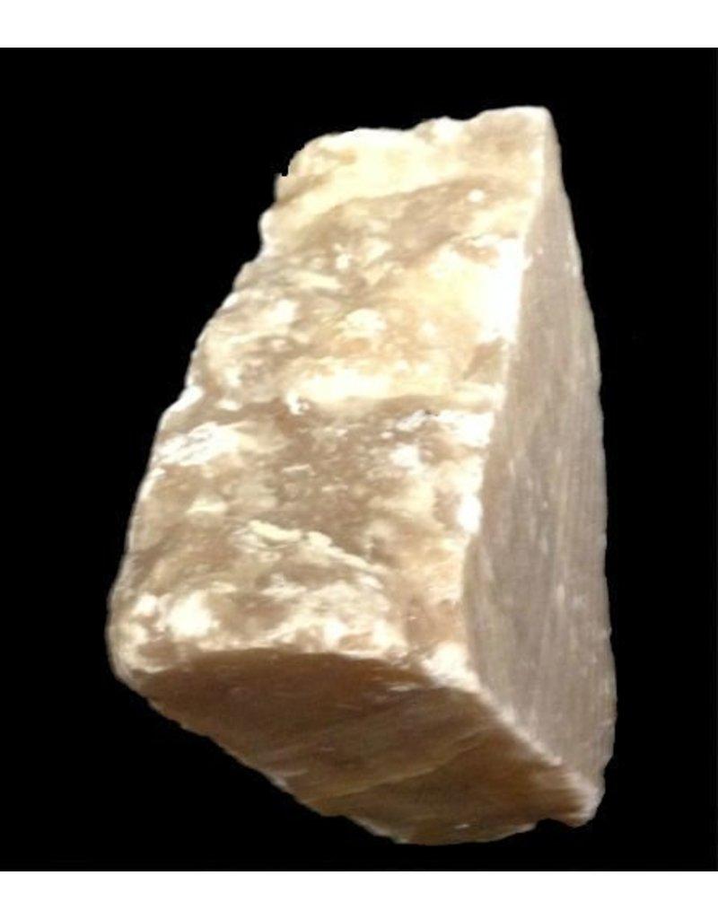 Mother Nature Stone 5lb Italian Agate 7x5x2 #231018