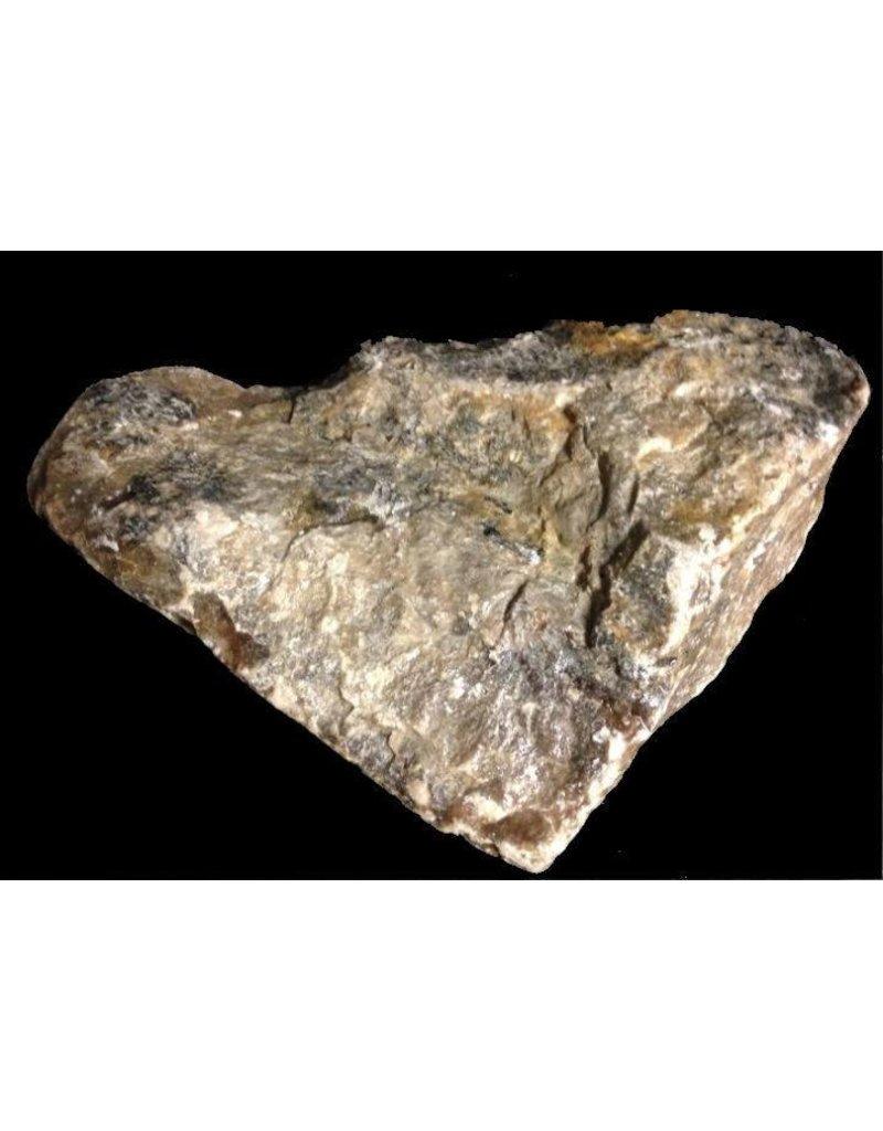 Stone 17lb Italian Agate 10x10x4 #231021