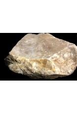 Stone 8lb Italian Agate 8x7x2 #231023