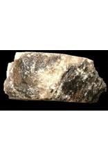 Stone 11lb Italian Agate 11x4x4 #231040