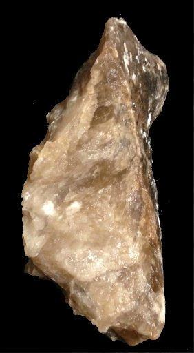 Stone 2lb Italian Agate 7x4x2 #231042