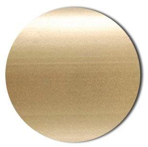 #51 Sparkle Gold Mica 16oz