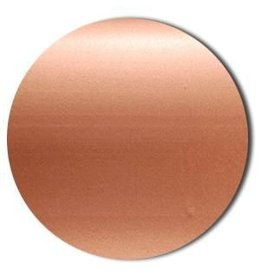 Extra Brilliant Copper Mica 16oz