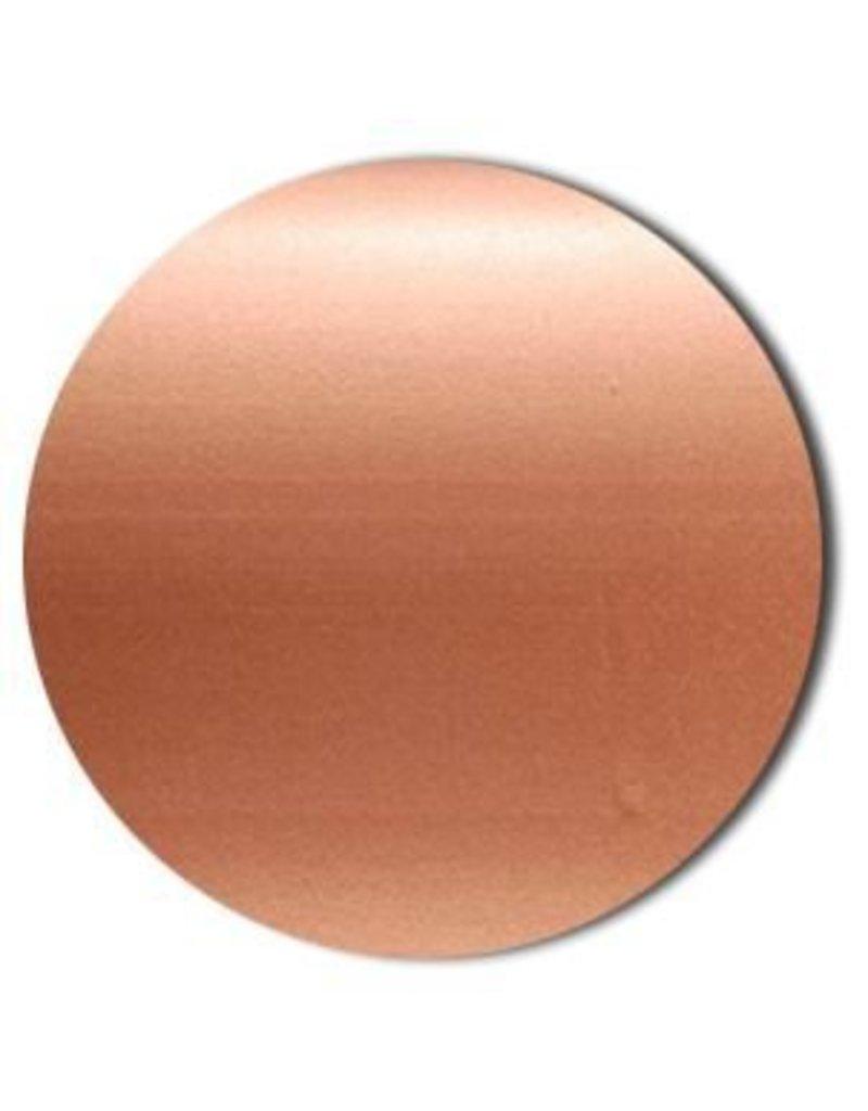 Extra Brilliant Copper Mica 16oz