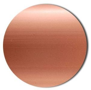 #3 Leaf Lining Copper Mica 16oz