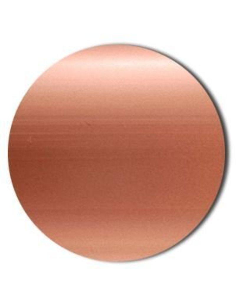 Leaf Lining Copper Mica 16oz