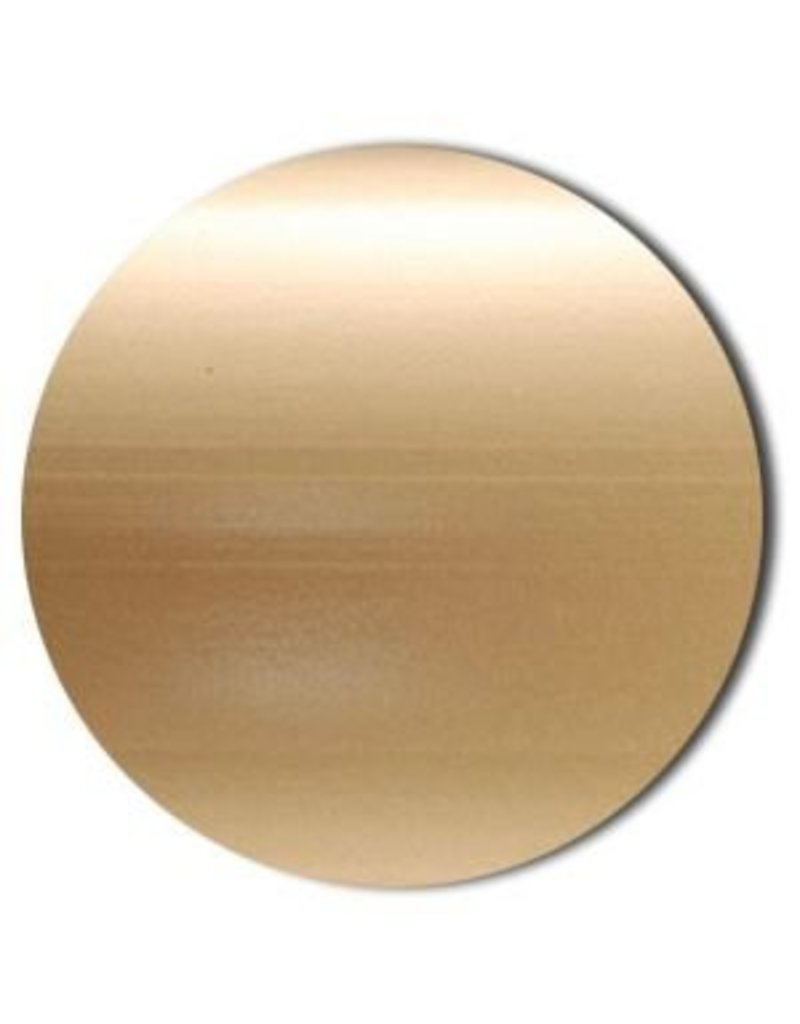 Leaf Lining Rich Pale Gold Mica 2oz